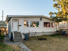 Fourplex for sale in Quinson, Prince George, PG City West, 447-457 S Ogilvie Street, 262441952 | Realtylink.org