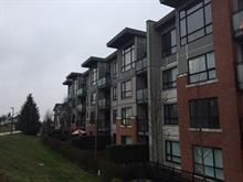 Apartment for sale in Edmonds BE, Burnaby, Burnaby East, 124 7088 14th Avenue, 262446733   Realtylink.org