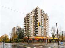 Apartment for sale in Highgate, Burnaby, Burnaby South, 1202 7235 Salisbury Avenue, 262436824 | Realtylink.org
