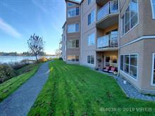 Apartment for sale in Nanaimo, Smithers And Area, 4969 Wills Road, 464038 | Realtylink.org