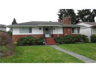House for sale in S.W. Marine, Vancouver, Vancouver West, 2134 W 53rd Avenue, 262446011 | Realtylink.org