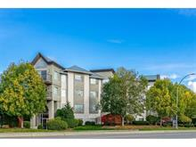 Apartment for sale in Abbotsford West, Abbotsford, Abbotsford, 220 32725 George Ferguson Way, 262426720 | Realtylink.org