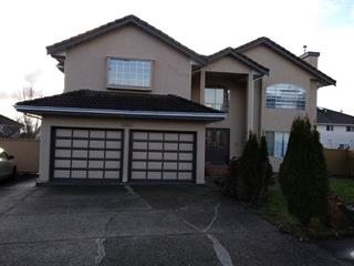 House for sale in Bear Creek Green Timbers, Surrey, Surrey, 8567 148b Street, 262446473 | Realtylink.org