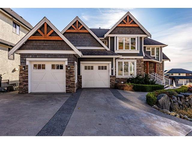 House for sale in Abbotsford East, Abbotsford, Abbotsford, 36418 Florence Drive, 262440687 | Realtylink.org