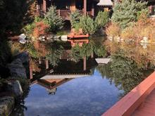 1/2 Duplex for sale in Nordic, Whistler, Whistler, 7d 2300 Nordic Drive, 262437426 | Realtylink.org