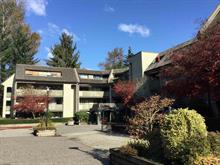 Apartment for sale in North Coquitlam, Coquitlam, Coquitlam, 308 1210 Pacific Street, 262436061 | Realtylink.org