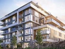 Apartment for sale in Cambie, Vancouver, Vancouver West, 406 4988 Cambie Street, 262446549 | Realtylink.org