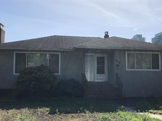 House for sale in Marpole, Vancouver, Vancouver West, 380 W 62nd Avenue, 262430018 | Realtylink.org