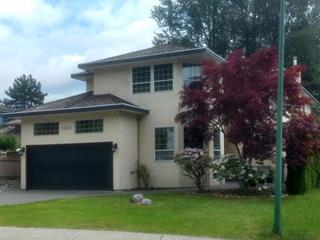 House for sale in Westwood Plateau, Coquitlam, Coquitlam, 1431 Purcell Drive, 262373115 | Realtylink.org