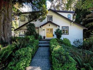 House for sale in Upper Lonsdale, North Vancouver, North Vancouver, 415 E St. James Road, 262422835 | Realtylink.org