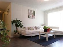 Apartment for sale in Granville, Richmond, Richmond, 102 7260 Lindsay Road, 262446434 | Realtylink.org