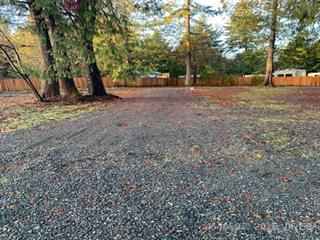 Lot for sale in Qualicum Beach, PG City Central, 6050 Island W Hwy, 464058 | Realtylink.org