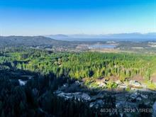 Lot for sale in Nanaimo, North Jingle Pot, Lot 13 Longview Place, 463678 | Realtylink.org