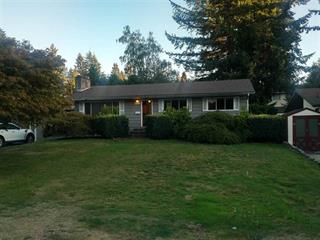 House for sale in Central Abbotsford, Abbotsford, Abbotsford, 34268 Redwood Avenue, 262428867 | Realtylink.org