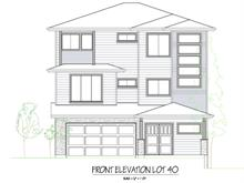 House for sale in Albion, Maple Ridge, Maple Ridge, 24630 105a Street, 262439324 | Realtylink.org