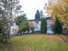 House for sale in East Central, Maple Ridge, Maple Ridge, 22617 Hinch Crescent, 262434697 | Realtylink.org