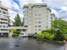 Apartment for sale in White Rock, South Surrey White Rock, 412 1442 Foster Street, 262442653 | Realtylink.org