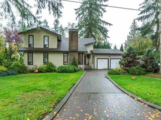 House for sale in Fort Langley, Langley, Langley, 8988 Royal Street, 262441268 | Realtylink.org