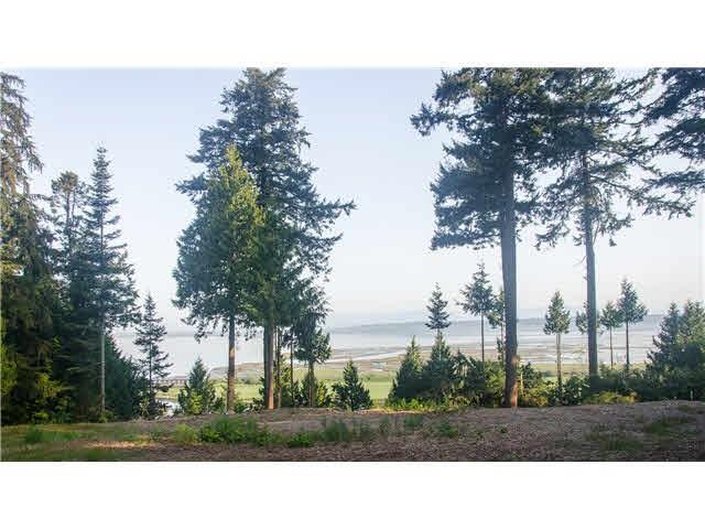 Lot for sale in Elgin Chantrell, Surrey, South Surrey White Rock, 13005 Crescent Road, 262420940   Realtylink.org