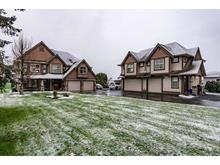 House for sale in East Chilliwack, Sardis, Chilliwack, 49080 Yale Road, 262444507   Realtylink.org