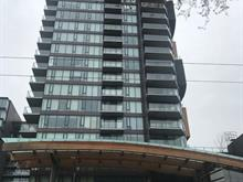 Apartment for sale in S.W. Marine, Vancouver, Vancouver West, 1107 8555 Granville Street, 262377916 | Realtylink.org