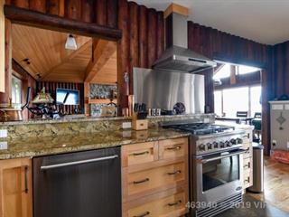 House for sale in Campbell River, Burnaby East, 1154 Island S Hwy, 463940   Realtylink.org