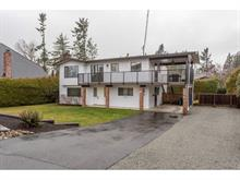 House for sale in Mission BC, Mission, Mission, 33233 Whidden Avenue, 262446380 | Realtylink.org