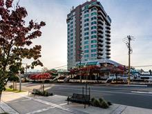 Apartment for sale in Abbotsford West, Abbotsford, Abbotsford, 1302 32440 Simon Avenue, 262438998 | Realtylink.org
