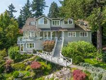 House for sale in Olde Caulfeild, West Vancouver, West Vancouver, 4735 Highway, 262446602 | Realtylink.org