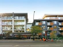 Apartment for sale in Lower Lonsdale, North Vancouver, North Vancouver, 403 221 E 3rd Street, 262446573 | Realtylink.org