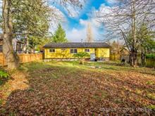 House for sale in Nanaimo, Houston, 519 Dundas Street, 463955   Realtylink.org