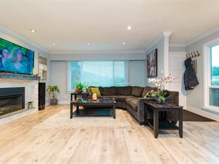 1/2 Duplex for sale in East Cambie, Richmond, Richmond, 4651 Danforth Drive, 262433440 | Realtylink.org