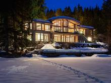 House for sale in Emerald Estates, Whistler, Whistler, 8993 Trudy's Landing, 262446485 | Realtylink.org