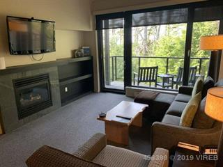 Apartment for sale in Ucluelet, PG Rural East, 596 Marine Drive, 456399 | Realtylink.org