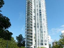 Apartment for sale in Lower Lonsdale, North Vancouver, North Vancouver, 2703 120 W 2nd Street, 262443868 | Realtylink.org