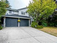 House for sale in Abbotsford West, Abbotsford, Abbotsford, 30879 Cardinal Avenue, 262422861 | Realtylink.org