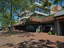Apartment for sale in White Rock, South Surrey White Rock, 107 15233 Pacific Avenue, 262432430 | Realtylink.org