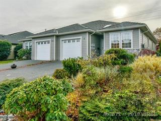 1/2 Duplex for sale in Courtenay, Crown Isle, 1121 Monarch Drive, 463071 | Realtylink.org