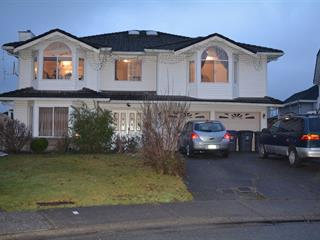 House for sale in Bear Creek Green Timbers, Surrey, Surrey, 9057 142a Street, 262446092 | Realtylink.org