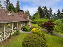 House for sale in Altamont, West Vancouver, West Vancouver, 1440 30th Street, 262392776 | Realtylink.org