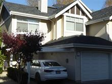 Townhouse for sale in The Crest, Burnaby, Burnaby East, 23 7488 Mulberry Place, 262446275 | Realtylink.org