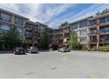 Apartment for sale in Central Abbotsford, Abbotsford, Abbotsford, 316 2233 McKenzie Road, 262437283 | Realtylink.org