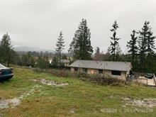 House for sale in Nanaimo, North Jingle Pot, 3209 Andres Road, 463928 | Realtylink.org