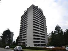 Apartment for sale in Metrotown, Burnaby, Burnaby South, 308 6595 Willingdon Avenue, 262445851   Realtylink.org