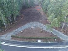 Lot for sale in Lantzville, Burns Lake, Lot 4 Spence's Way, 463738 | Realtylink.org