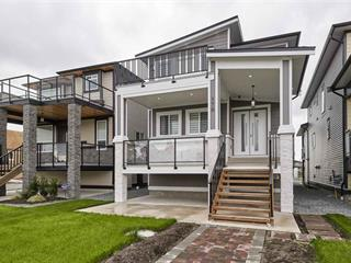 House for sale in Queensborough, New Westminster, New Westminster, 176 Howes Street, 262432549 | Realtylink.org