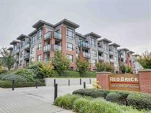 Apartment for sale in Edmonds BE, Burnaby, Burnaby East, 128 7088 14th Avenue, 262434173   Realtylink.org