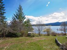 Lot for sale in Port Alberni, Sproat Lake, Sl A Lakeshore Road, 461321 | Realtylink.org