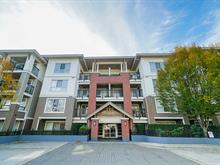 Apartment for sale in Walnut Grove, Langley, Langley, B408 8929 202 Street, 262439379 | Realtylink.org