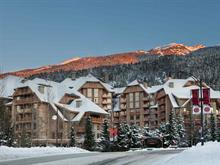 Apartment for sale in Benchlands, Whistler, Whistler, 419 4591 Blackcomb Way, 262445933 | Realtylink.org